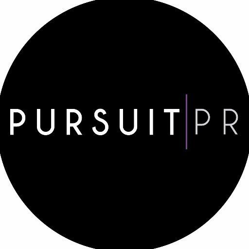 Pursuit Pr On Twitter Amazing Influence Smart