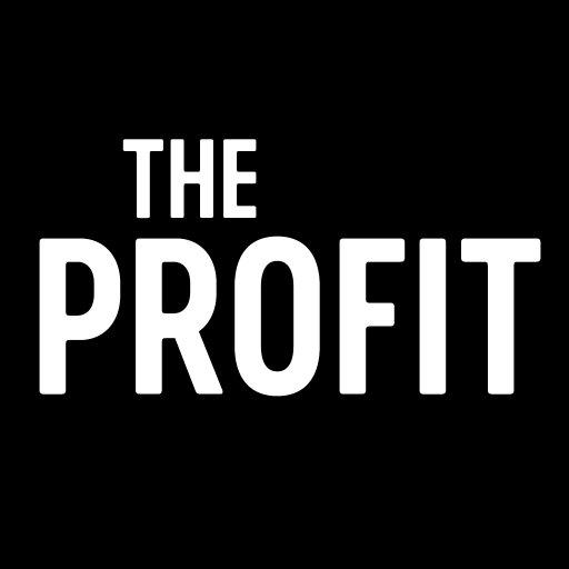 Cnbc's The Profit