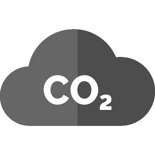 Icon Renewable Energy Freepik
