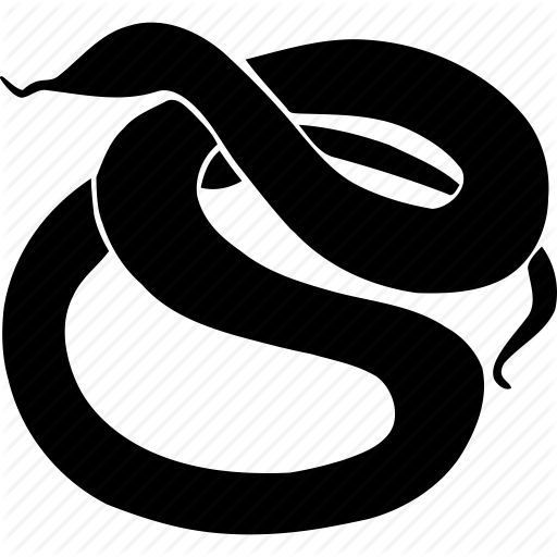Animal, Animals, Cobra, Creeper, Reptile, Reptilian, Snake Icon