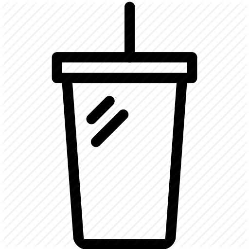 Coke Png Black And White Transparent Coke Black And White