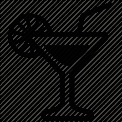 Icon Request Fa Cocktail Issue