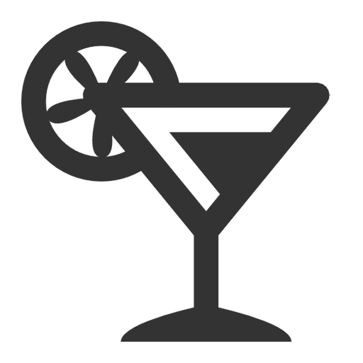 Cocktail Icon Download Free Icons