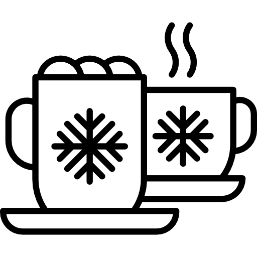 Cocoa Icons Free Download