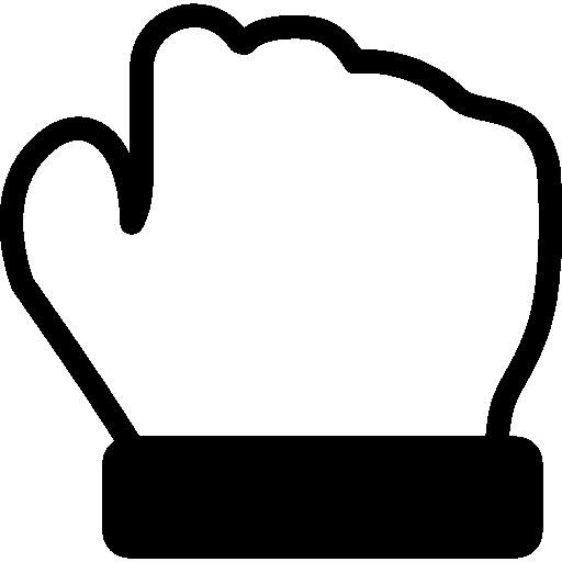 Zero, Code Geass Icon