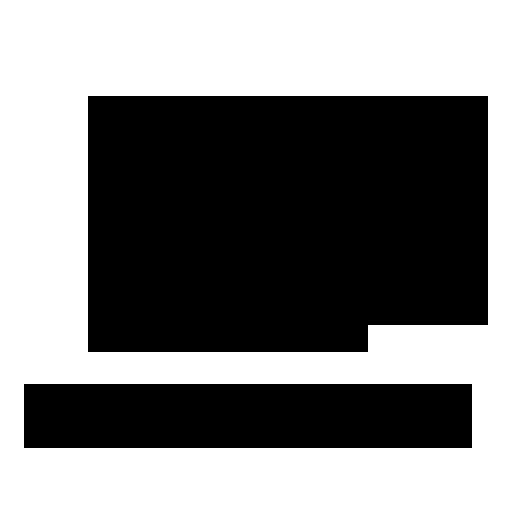 Coffee Symbol Icon Download Free Icons