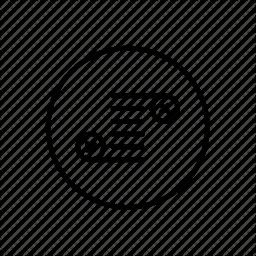 Atomizer, Cigarette, Coil, Electronic, Micro, Vape, Vaping Icon