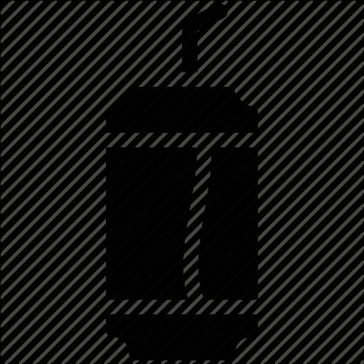 Can, Coke, Creative, Drink, Grid, Juice, Pepsi, Refresh, Shape
