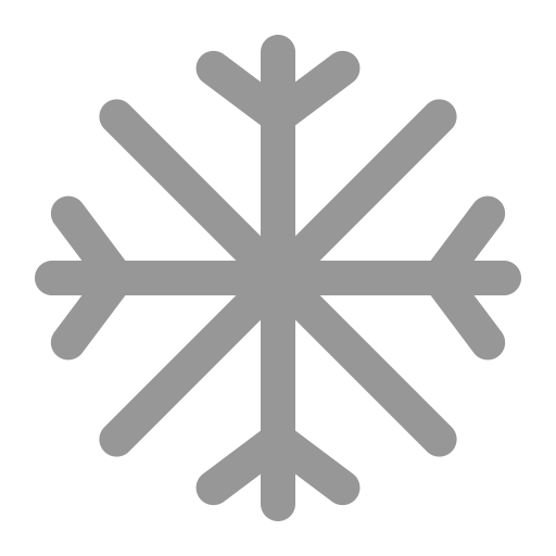 Christmas, Cold, Snow, Weather Icon Free Of Weather Line