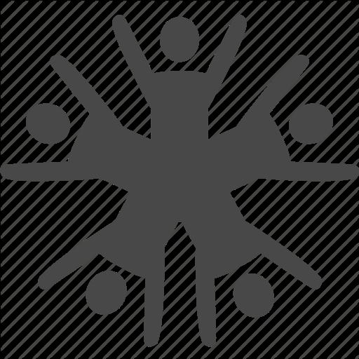 Teamwork, Collaboration, Font, Transparent Png Image Clipart