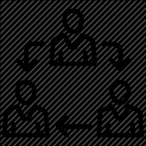 Business Team, Business Teamwork, Team Building, Team