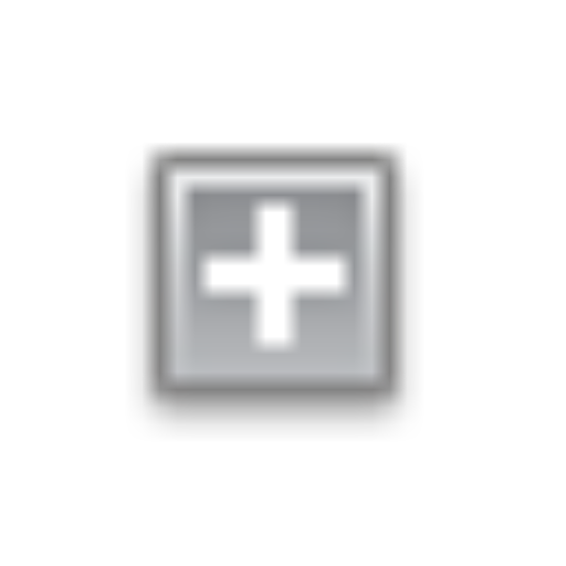Expand, Collapse, Toggle Icon