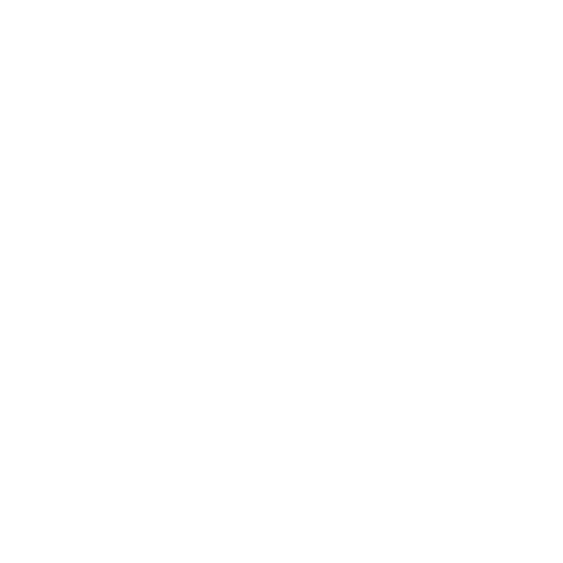 Sliderpanel Vaadin Directory Vaadin