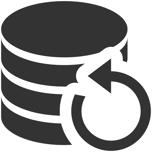 Collect Data Icon
