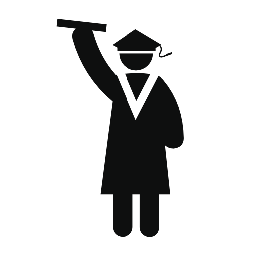 College Student Icon Png Png Image