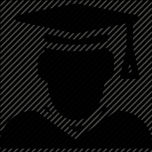 College, Creative, Education, Graduate, Graduation, Grid, Hat