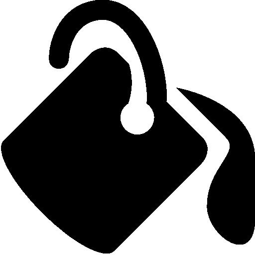 Editing Bg Color Icon Windows Iconset