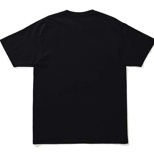 Undefeated Color Icon Tee Undefeated