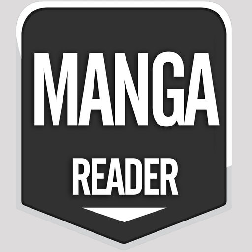 Epic Manga Reader