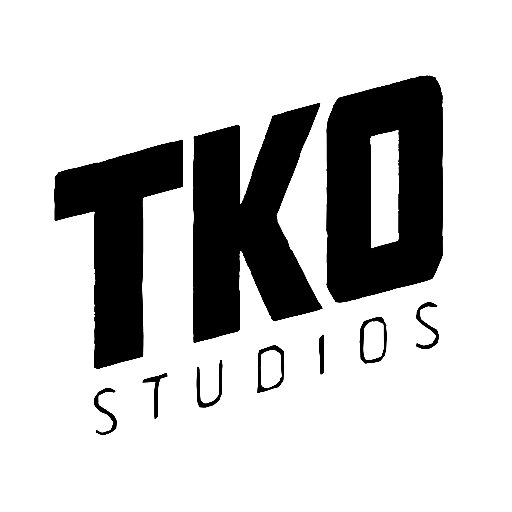 Tko Presents On Twitter At Tko We Want To Be The First Modern