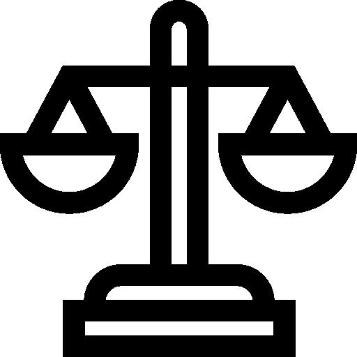 Png Lawyer Symbols Transparent Lawyer Symbols Images