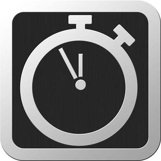 Stopwatch For Kindle Appstore For Android
