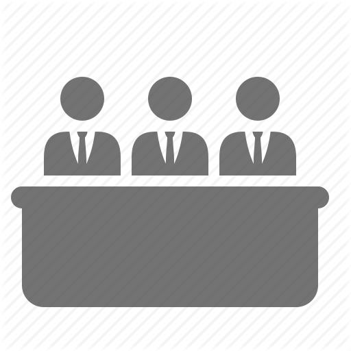 Board, Businessman, Committee, Conference, Decision, Executive