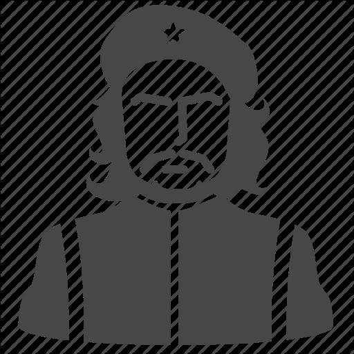Che, Communism, Guerrilla, Guevara, Leader, Marxist, Revolutionary