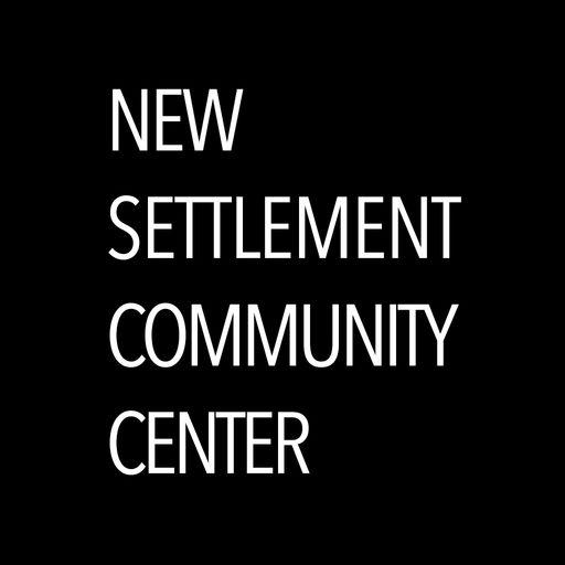 New Settlement Community Center