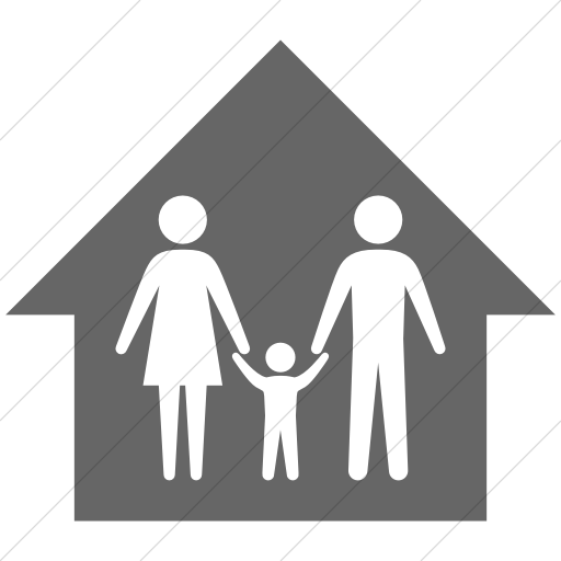 Simple Gray Ocha Humanitarians Infrastructure Community