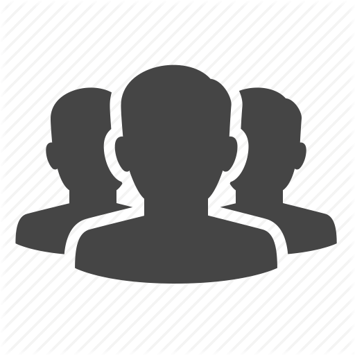 Community Icon Png
