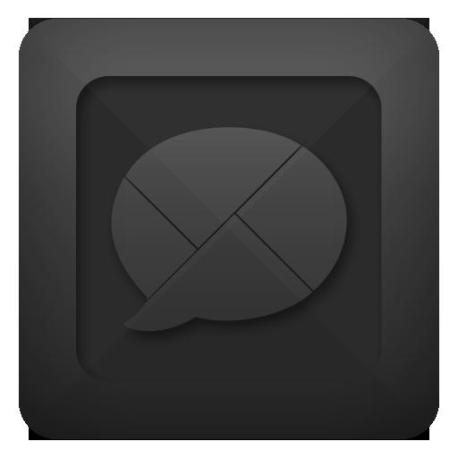 Buzz Icons, Free Buzz Icon Download