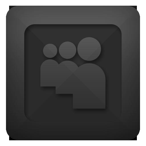 Myspace Icons, Free Myspace Icon Download