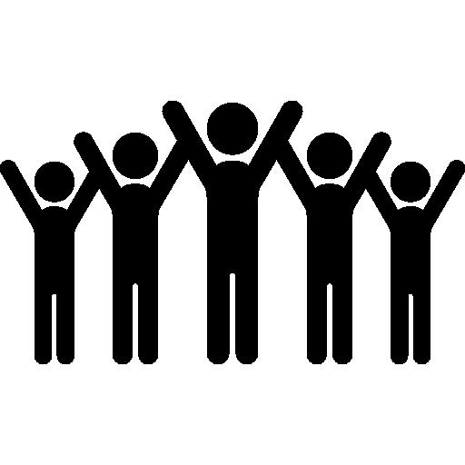 Celebration Icons Free Download