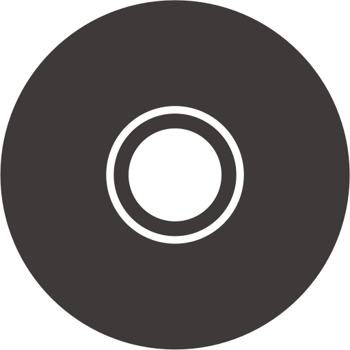 Hb Cd, Cd, Compact Disc Icon Png And Vector For Free Download