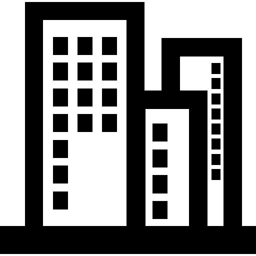 Business Networking Script