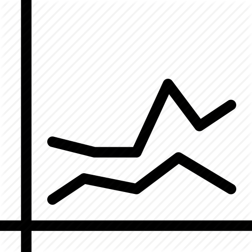 Analytics, Business, Businessman, Chart, Charts, Comparison