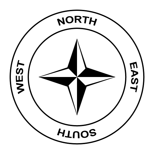 Compass Rose Team Fortress Sprays