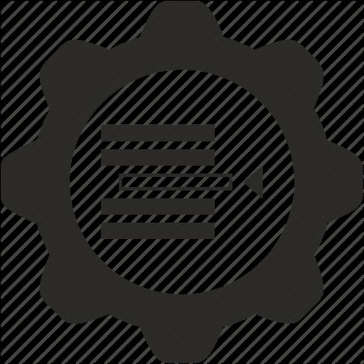 Code, Compile, Function, Program, Script Icon