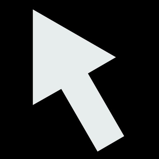Cursor, Arrow, Point, Ui, Interface, Mouse, Pointer, Computer