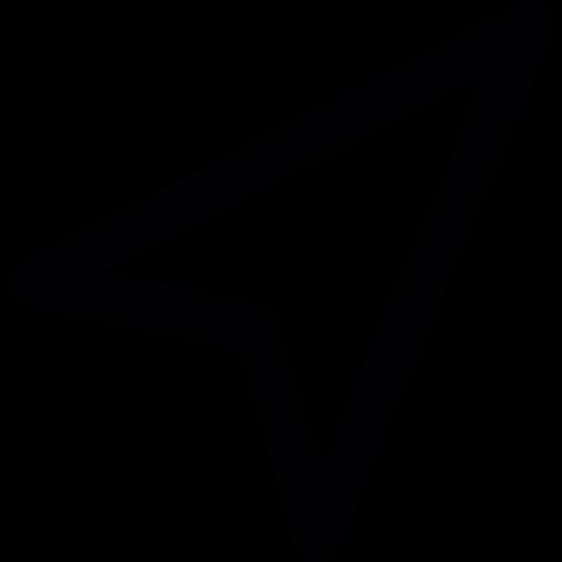 Cursor, Pointer, Mouse, Computer Mouse, Arrow, Arrows Icon