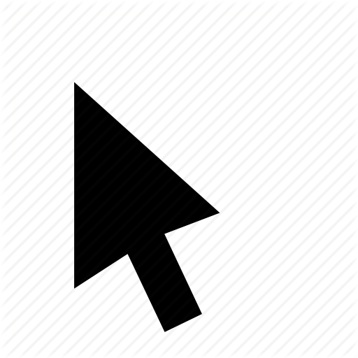 Arrow, Button, Black, Transparent Png Image Clipart Free Download