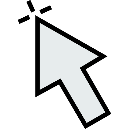 Ui, Point, Mouse, Computer Mouse, Cursor, Arrow, Interface, Arrows