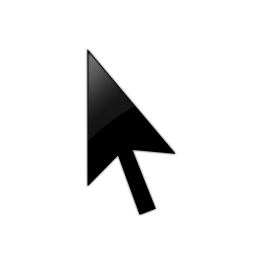 Computer Arrow Icon Images