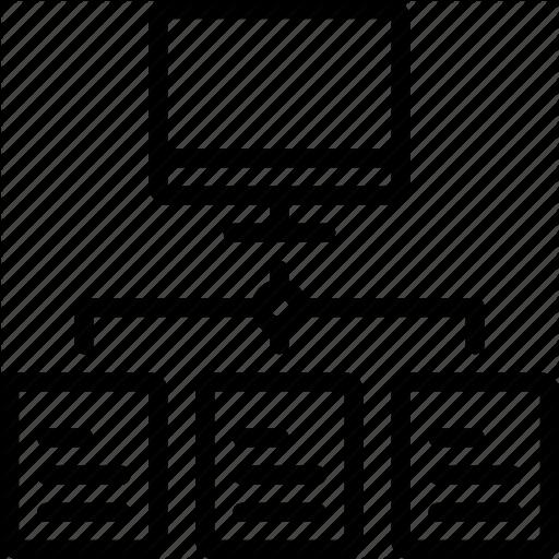 Computer, Black, Technology, Transparent Png Image Clipart Free
