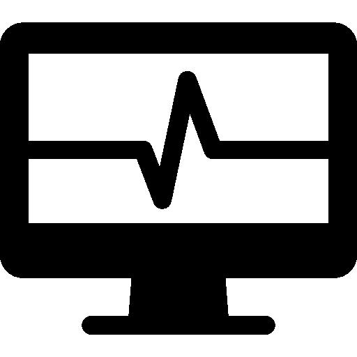 Computer Technical Service Icon Technical Service Freepik
