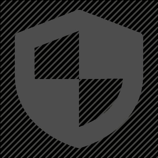 Computer Anti Virus Icons Free Icons