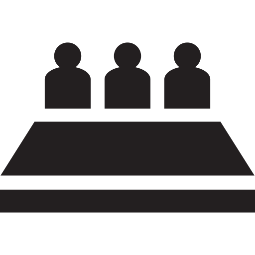 Meeting Room Png Icon