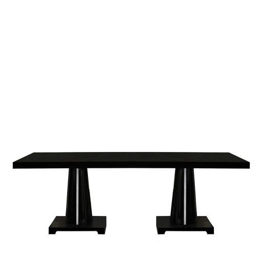 Rectangular Olimpia Dining Table