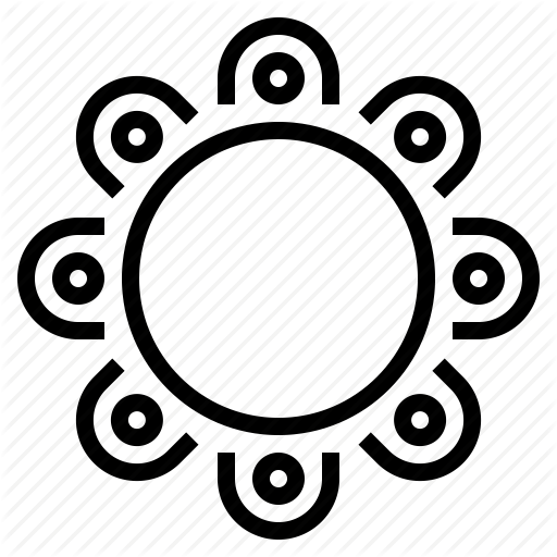 Brainstorm, Business, Conference, Table Icon